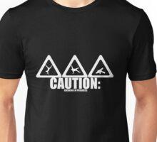Breaking 2 Unisex T-Shirt