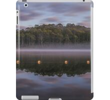 Karri Valley iPad Case/Skin
