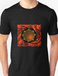 Complex Unisex T-Shirt