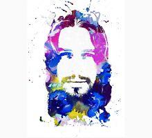 Jesus Christ - Watercolor Unisex T-Shirt