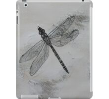hidden world iPad Case/Skin