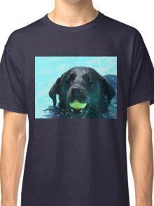 Buddy's Ball Classic T-Shirt