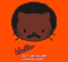Hello Kitty - Is It Me You're Looking For? Kids Clothes