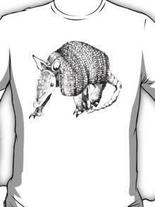 Cingulata T-Shirt