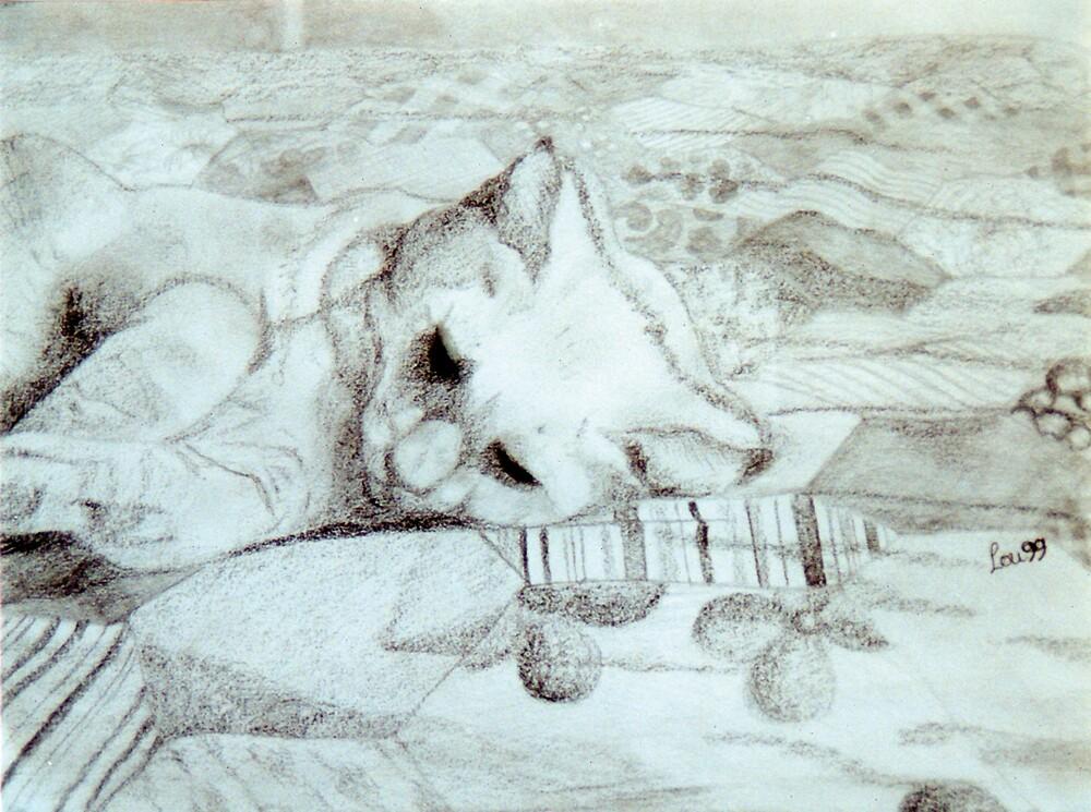Bijou by Louilou