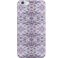 Purple Animal iPhone Case/Skin