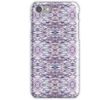 Purple Animal iPhone Case/Skin