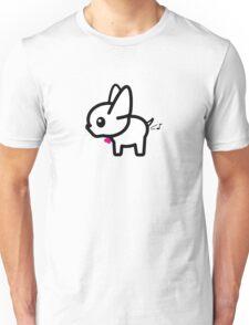 Little Note Unisex T-Shirt