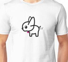 Little Note T-Shirt