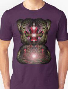 fractiology T-Shirt