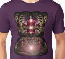 fractiology Unisex T-Shirt