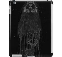 Twilight Deer iPad Case/Skin
