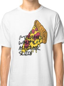 Michael Pizza Classic T-Shirt