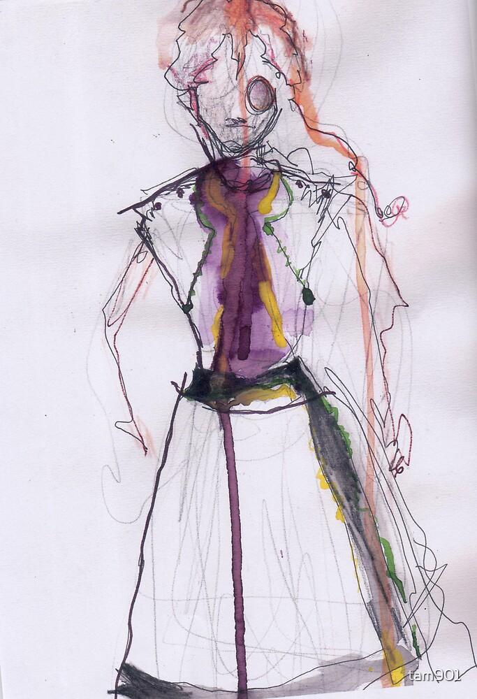 Fashion3 by tam901