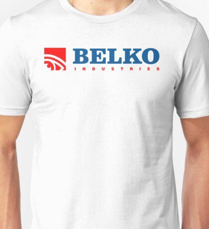 Belko Industries Unisex T-Shirt