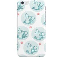 babies iPhone Case/Skin