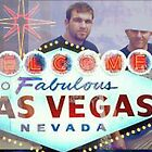 Livin' in Vegas by CREATiVEBRiLLiANCE