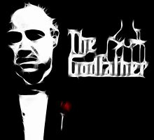 The Godfather by BritishYank