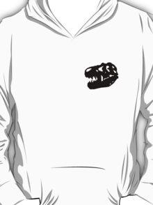 Rex in the corner T-Shirt