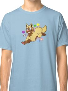 Pokemon - Shiny Poochyena Classic T-Shirt