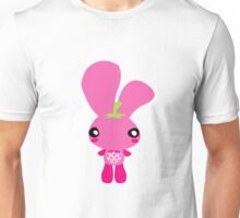 Gogo from ICHIGO Unisex T-Shirt