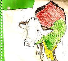 hindufarian by tim dawson