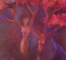 Eden by Catherine Myrtle Schoeman