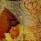 L' automne by Jacky