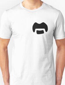 Zappastache Small T-Shirt