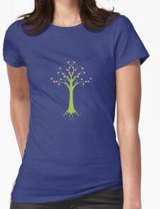Spring Tree T-Shirt