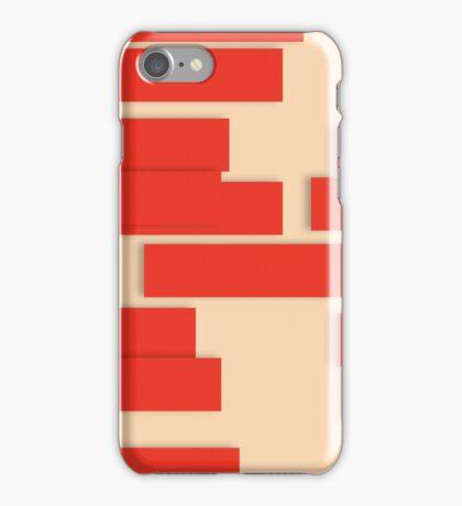 Ive iPhone Case/Skin