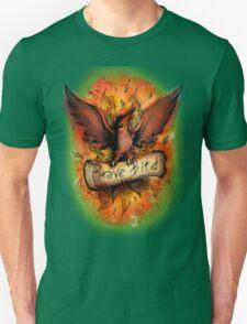 Pokemon - Talonflame - Brave Bird T-Shirt