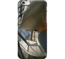 Gallery•7 iPhone Case/Skin