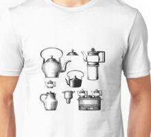 Household goods Unisex T-Shirt