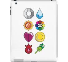 Merit - Collection iPad Case/Skin