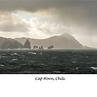 Cap Horn by Jacinthe Brault