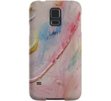 Something different  Samsung Galaxy Case/Skin