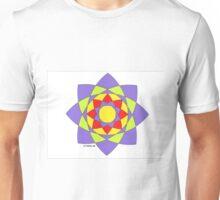THE WALLFLOWER Unisex T-Shirt