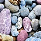 Get Stoned with Pebbles by ColinKemp