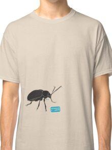 Eldritch Classic T-Shirt