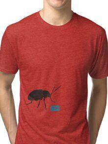 Eldritch Tri-blend T-Shirt