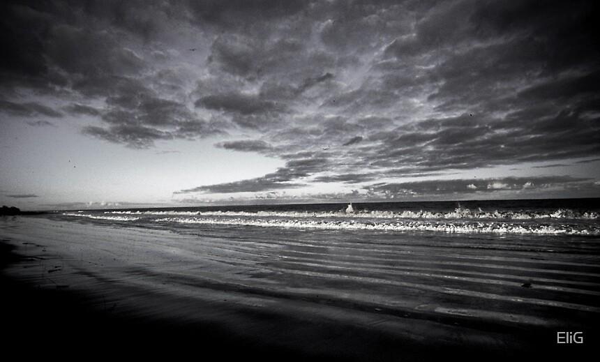 tidal by EliG