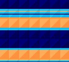 Pattern II by Winterrr
