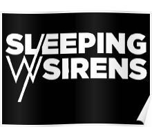 sws Poster