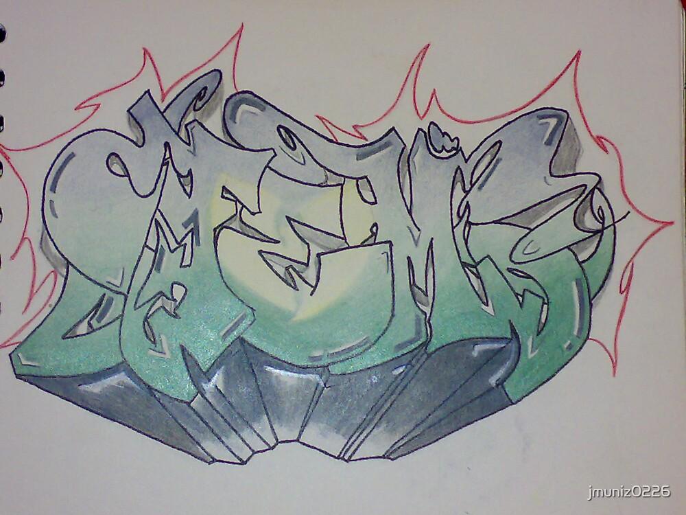 fem by jmuniz0226