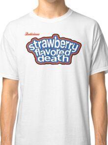 A Berry Kill Classic T-Shirt
