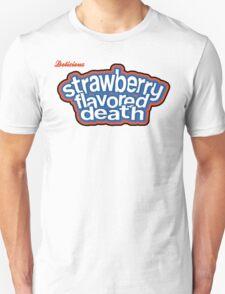 A Berry Kill Unisex T-Shirt