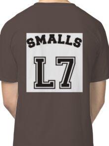 """""""The Sandlot"""" Smalls L7 Classic T-Shirt"""