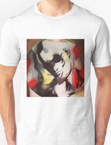 Natural Born Killer Unisex T-Shirt