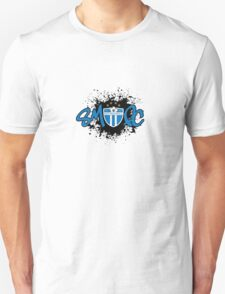 South Melbourne FC Unisex T-Shirt